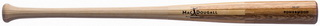 Powerwood the best hickory tanneroak composite wood bat 5 month warranty BBCOR.50 Approved