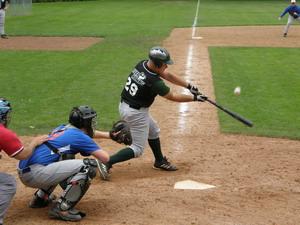Northwest Independent Baseball Leaguem, Adult Northwest ...