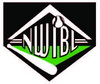 Premier Semi-Pro & Adult Baseball for Northwest Oregon and Southwest Washington