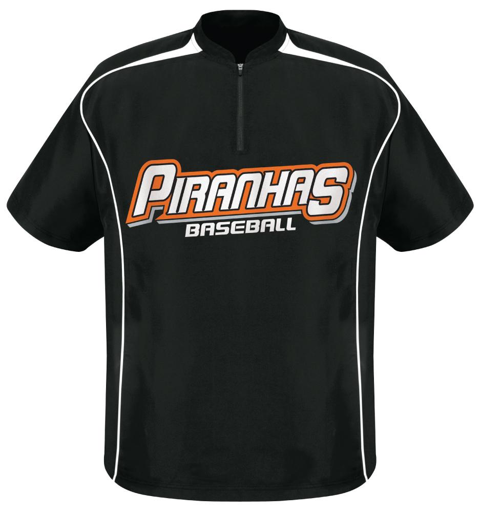 Baseball Team Jerseys and Apparel, Baseball Uniforms ...