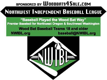 Winter Baseball Workouts NWIBL Portland Baseball, Adult ...