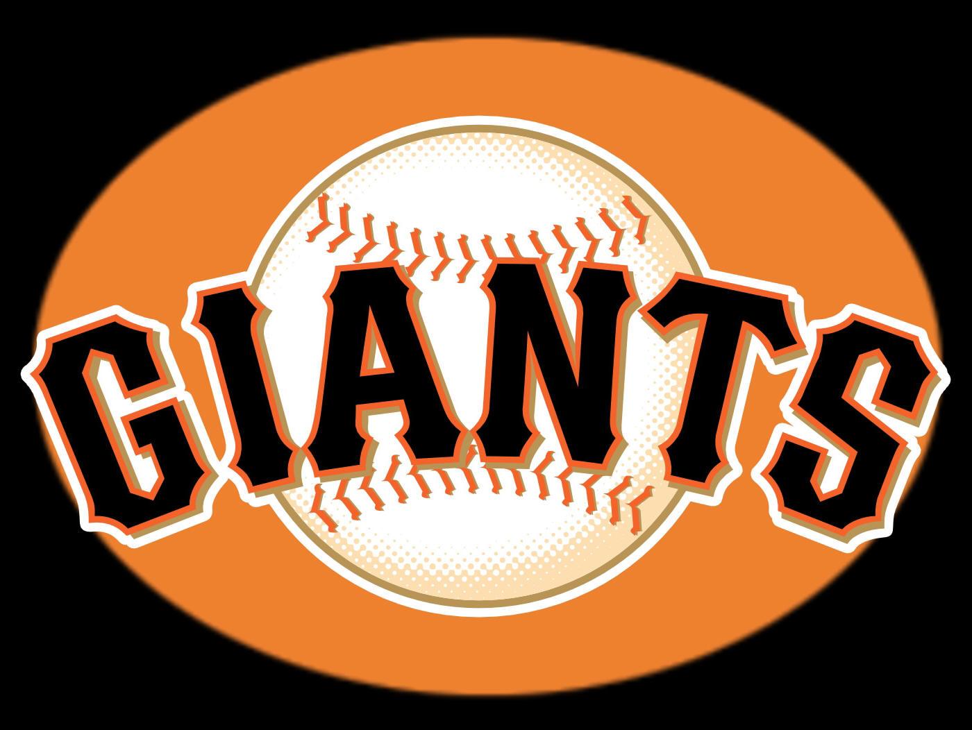 Resultado de imagen de logo sf giants